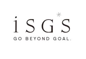 iSGSインベストワークス