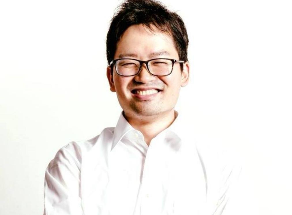 ライフフタイムベンチャーズ 代表パートナー 木村 亮介