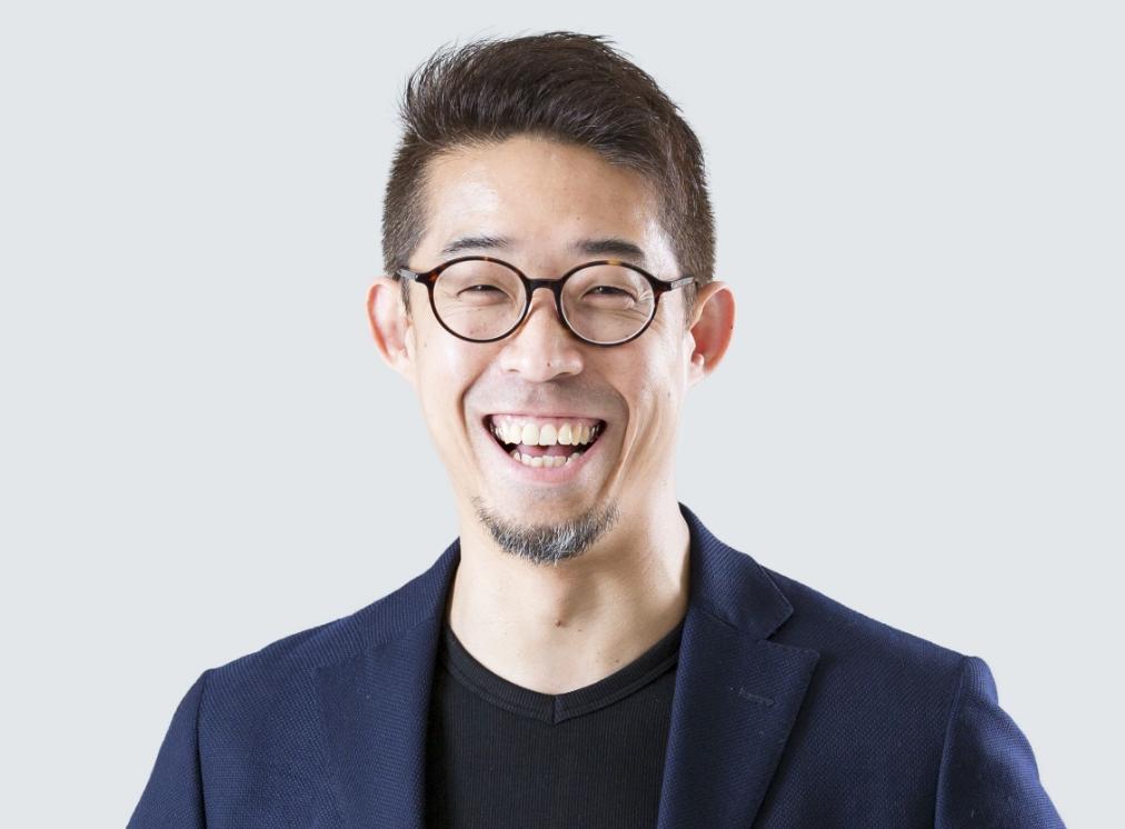 株式会社ジェネシア・ベンチャーズ CEO/General Partner 田島 聡一